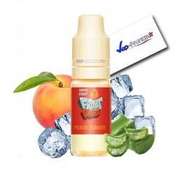 e-liquide-francais-peach-flower-pulp-vap-france