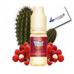 e-liquide-francais-lychee-cactus-pulp-vap-france