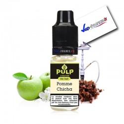 e-liquide-francais-pomme-chicha-ns-pulp-vap-france