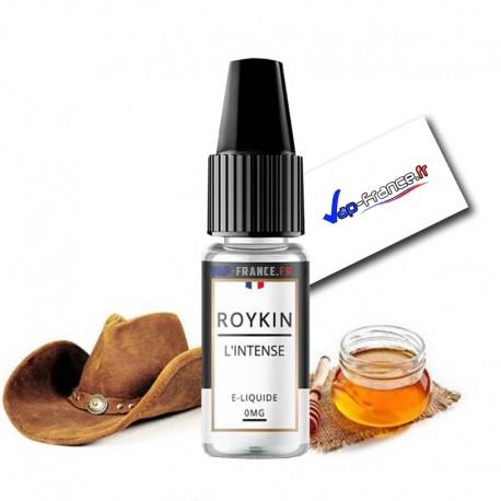 e-liquide-francais-tabac-intense-roykin-vap-france