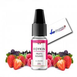 e-liquide-francais-fruits-rouges-roykin-vap-france