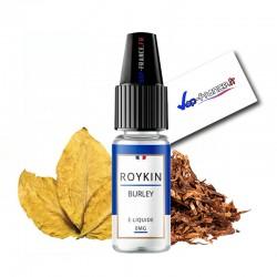 e-liquide-francais-tabac-burley-roykin-vap-france