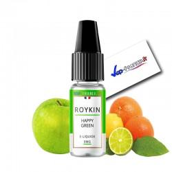 e-liquide-francais-happy-green-roykin-Vap-France