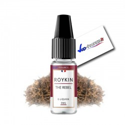 e-liquide-francais-tabac-the-rebel-roykin-vap-france