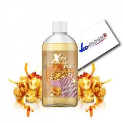 e-liquide-francais-pop-corn-butterscotch-xtra-juice-bar-vap-france