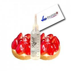 e-liquide-francais-tartelettes-fraise-refill-vap-france