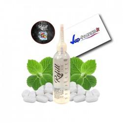 e-liquide-francais-tchik-tchak-refill-vap-france