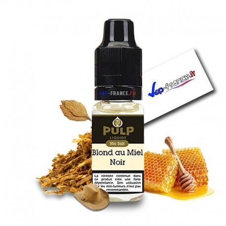 e-liquide-francais-blond-au-miel-noir-ns-pulp-vap-france