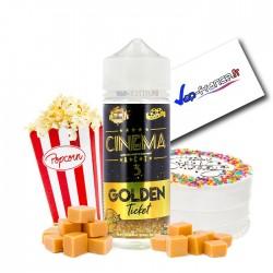 e-liquide-cinema-act-3-100ml-vap-france