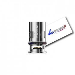 cigarette-electronique-resistance-pod-vinci-drag-resistance-pnp-voopoo-vap-france