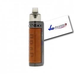 cigarette-electronique-kit-drag-x-retro-voopoo-vap-france