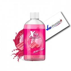 e-liquide-bubble-gum-xtra-juice-bar-vap-france