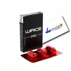 cigarette-electronique-resistance-wirice-vap-france