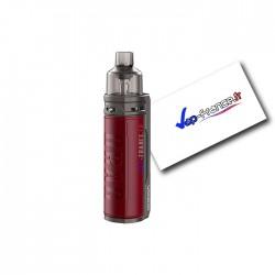 cigarette-electronique-kit-drag-s-marsala-voopoo-vap-france