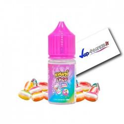 e-liquide-concentré-30-ml-super-lequin-kyandi-shop-vap-france