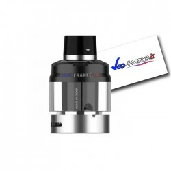 cigarette-electronique-kit-swag-px-80-cartouche-vap-france