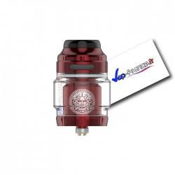 cigarette-electronique-dripper-reconstructible-zeus-x-rta-wine-red-geekvape-vap-france