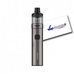 cigarette-electronique-kit-gtx-go-40-matte-grey-vaporesso-vap-france