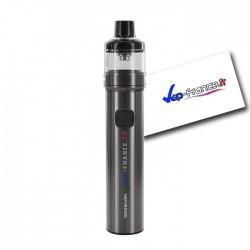 cigarette-electronique-kit-gtx-go-80-noir-vaporesso-vap-france