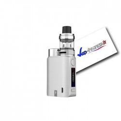 cigarette-electronique-kit-swag-2-silver-vaporesso-vap-france