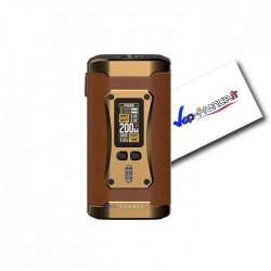 cigarette-electronique-box-morph-2-230w-brown-smok-vap-france