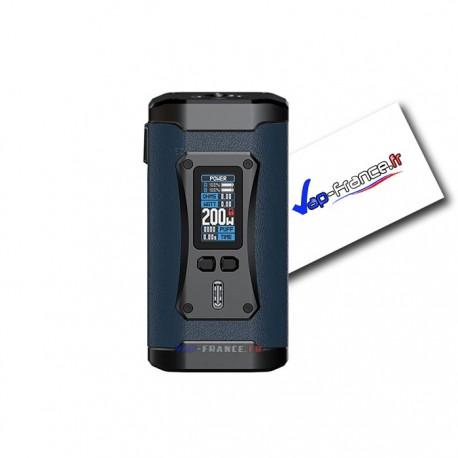 cigarette-electronique-box-morph-2-230w-bleu-smok-vap-france