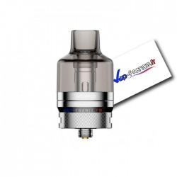 cigarette-electronique-atomiseur-drag-pnp-silver-voopoo-vap-france