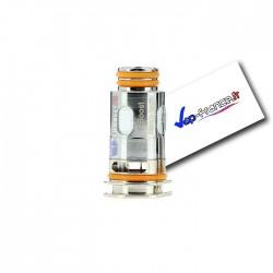cigarette-electronique-resistance-zeus-nano-geekvape-vap-france