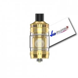 cigarette-electronique-clearomiseur-zeus-nano-gold-geekvape-vap-france