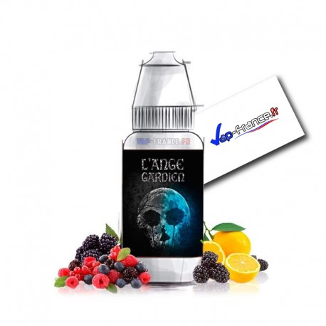 e-liquide-francais-ange-gardien-bordo2-vap-france