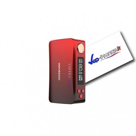 cigarette-electronique-batterie-gen-nano-rouge-vaporesso-vap-france