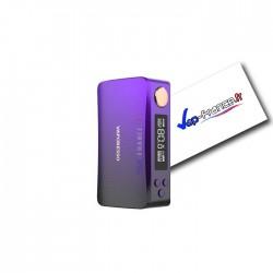 cigarette-electronique-batterie-gen-nano-violet-vaporesso-vap-france