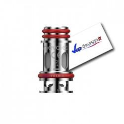 cigarette-electronique-resistance-nevoks-vap-france