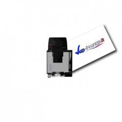 cigarette-electronique-kit-pagee-reservoir-nevoks-vap-france