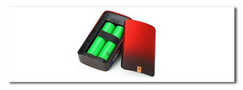 cigarette-electronique-batterie-gen-vaporesso-accu-vap-france