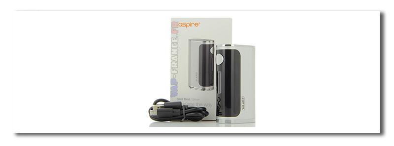 cigarette-electronique-batterie-glint-accessoires-aspire-vap-france