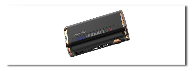 cigarette-electronique-batterie-glint-rose-gold-aspire-vap-france