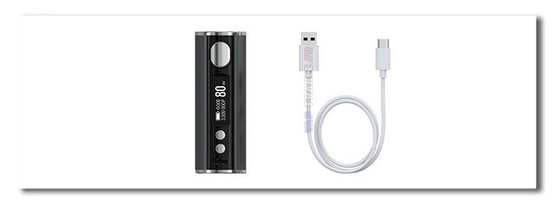 cigarette-electronique-box-istick-T-80-accessoires-eleaf-vap-france