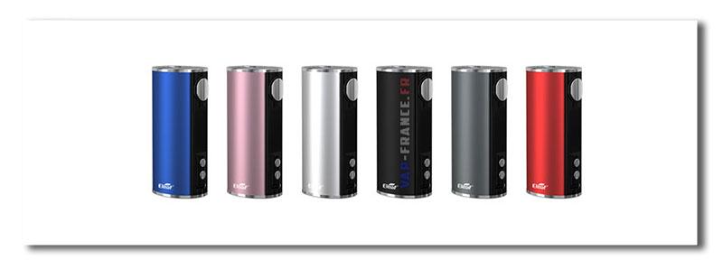 cigarette-electronique-box-istick-T-80-couleurs-eleaf-vap-france
