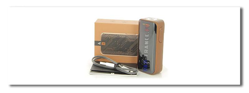 cigarette-electronique-batterie-luxe-s-boite-complete-vaporesso-vap-france