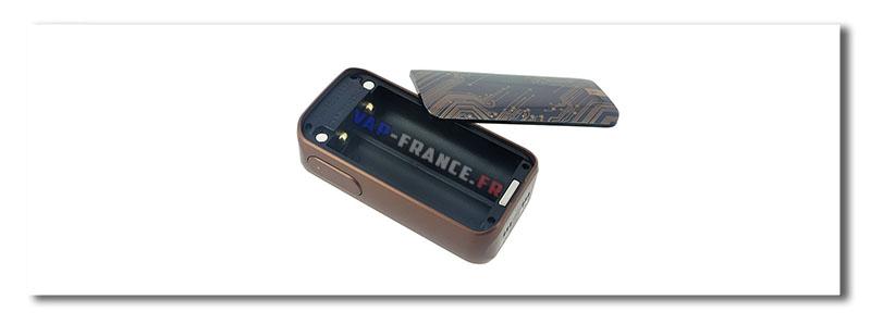 cigarette-electronique-batterie-luxe-s-bronze-vaporesso-vap-france