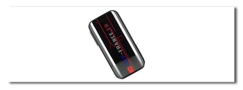 cigarette-electronique-batterie-luxe-s-noir-et-rouge-vaporesso-vap-france