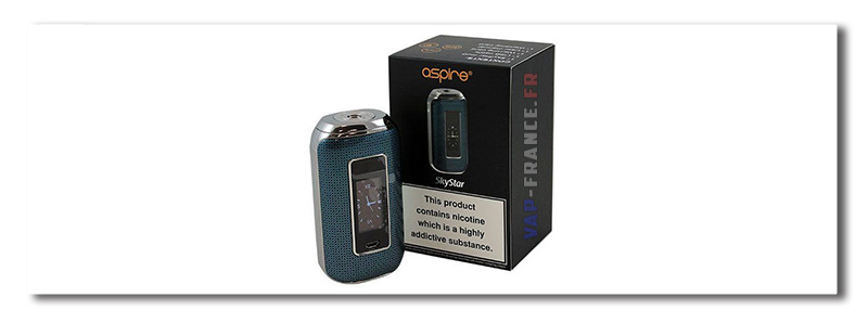 cigarette-electronique-batterie-skystar-accessoires-aspire-vap-france