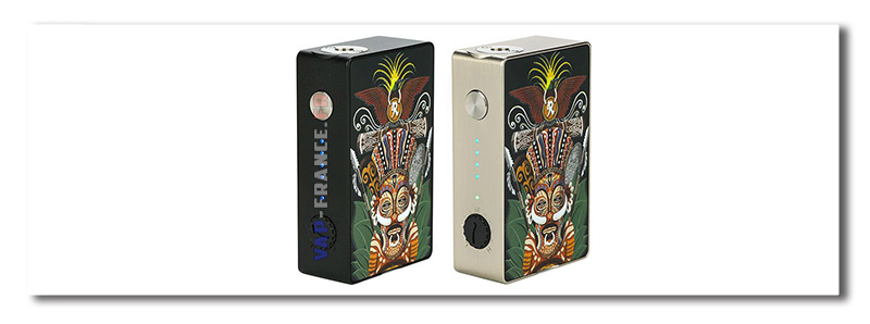 cigarette-electronique-batterie-viva-245-couleurs-hippovape-vap-france