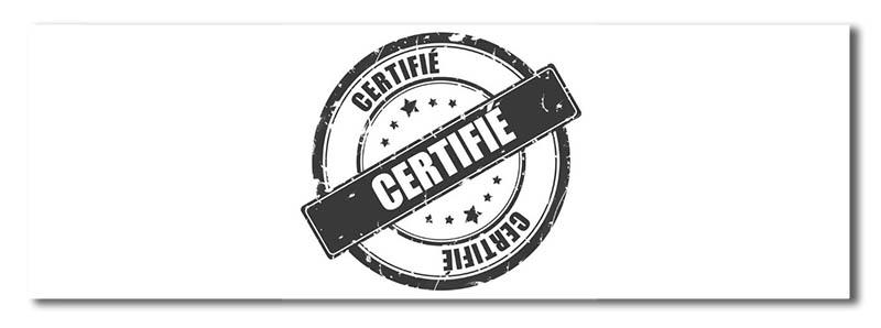 cigarette-électronique-certifiée
