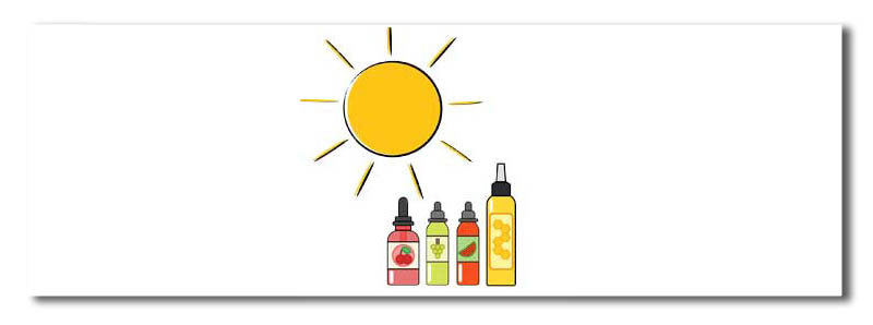 e-liquide-soleil