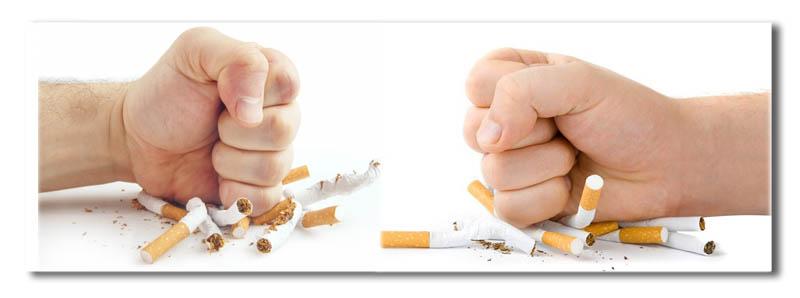 arret-du-tabac-prise-de-poids