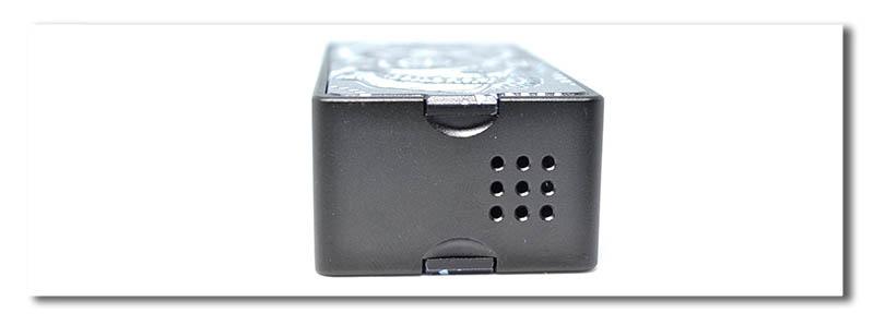 trous-degazage-box