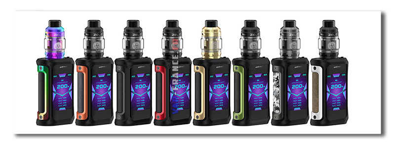 cigarette-electronique-kit-aegis-x-zeus-couleurs-geekvape-vap-france