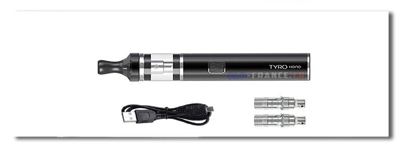 cigarette-electronique-kit-tyro-nano-accessoires-vap-france
